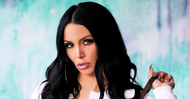 'Vanderpump Rules' Star Scheana Shay Opens up about Suffering a Miscarriage at 6 Weeks