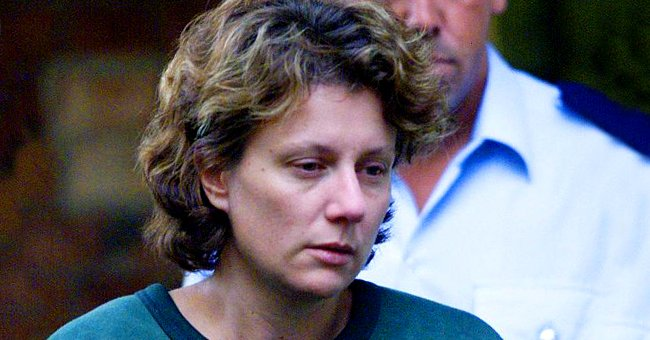 Scientists Petition to Pardon a Woman Convicted of Killing Her 4 Children 18 Years Ago