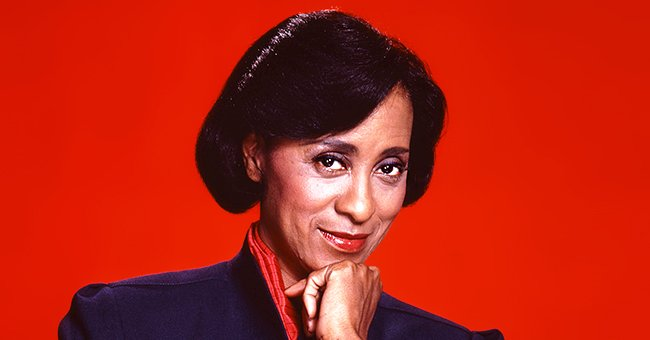 Marla Gibbs of 'The Jeffersons' & '227' Has Only One Daughter Angela Who Is Also an Actress