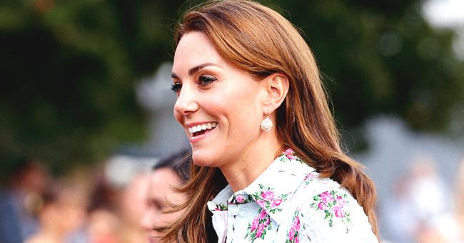 People : Kate Middleton souhaite 'désespérément' une vie normale pour ses enfants