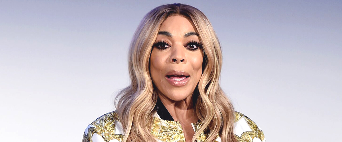 Wendy Williams Claims Duchess Meghan Once Tried to Get a Job on Her TV Show