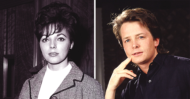 Celebrities of the '80s and a Look at Their Lives after They Became Famous