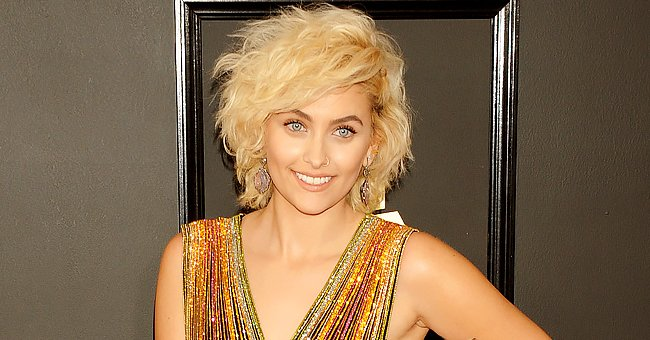 Paris Jackson's Intimate Relationship with Emile Hirsch Is Not What People Think