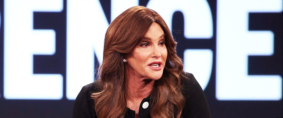 Caitlyn Jenner Once Revealed Feeling Trapped as Bruce after Winning the 1976 Olympic Decathlon