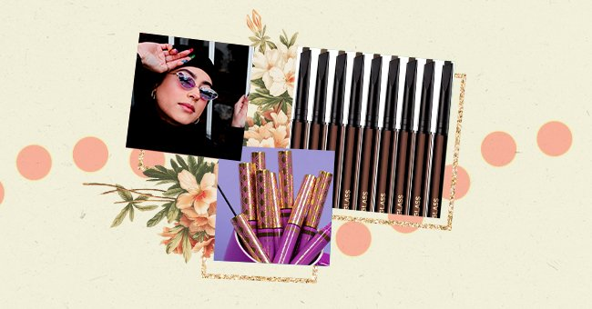 Our Pick: Top 10 Brow Products Of The Decade