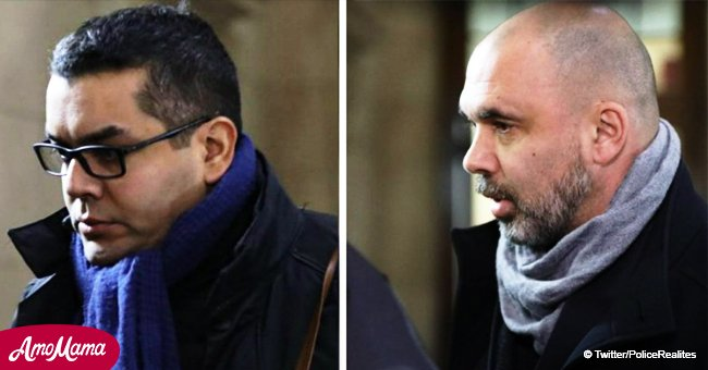 Accusés de viol : deux officiers de la PJ parisienne brisent leur silence