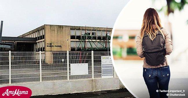 Morbihan: une fille de 14 ans échappe à l'enlèvement grâce à ses compétences en boxe