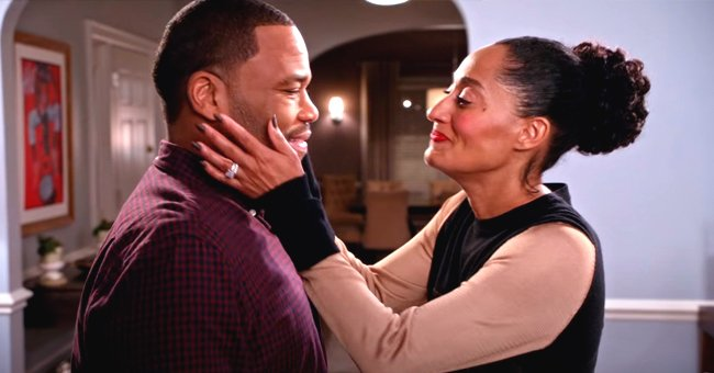 'Black-ish' Renewed for Season 7 – Possible Date, Cast and More Facts about the Beloved TV Show