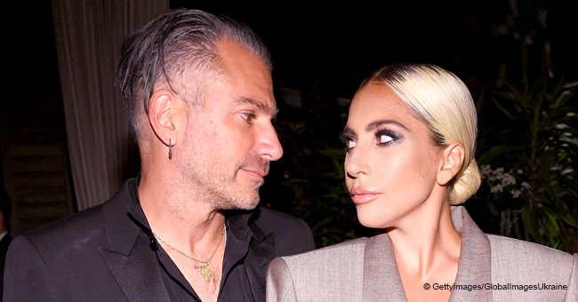 Revealed: New Details on Why Lady Gaga Reportedly Broke up with Christian Carino