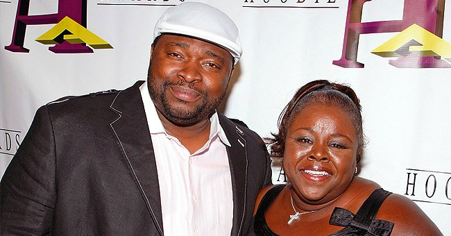 Cassi Davis from 'House of Payne' Talked about Marrying Her High School Boyfriend