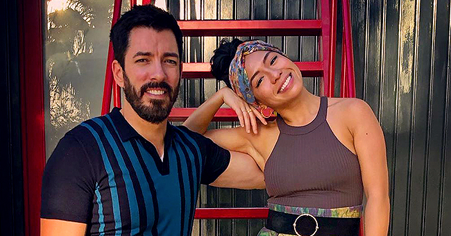 Inside 'Property Brothers' Star Drew Scott & Linda Phan's Marriage That Began with Wedding in Italy