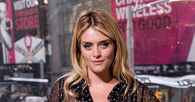 Daphne Oz of 'The Chew' and John Jovanovic's Blissful 9-Year-Marriage