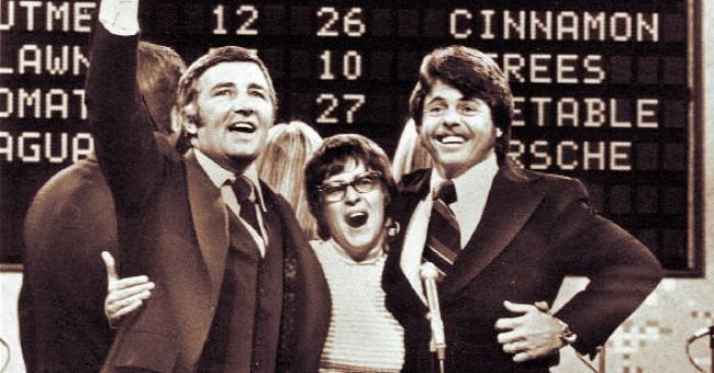Richard Dawson's Final Years after His Time on 'Match Game' and 'Family Feud'