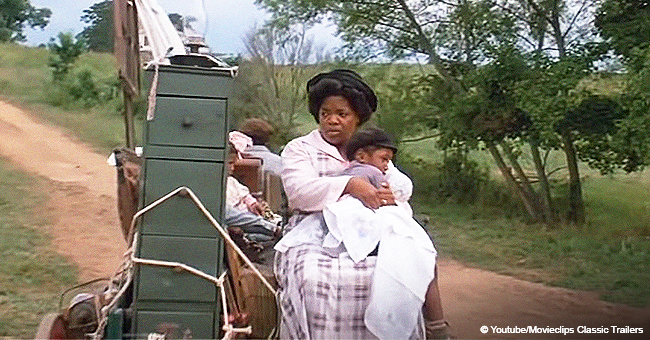 The Color Purple' Movie: Historical Facts about the Legendary 1985 Drama