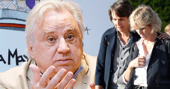 twitter.com/Lecturas  + twitter.com/levante_emv