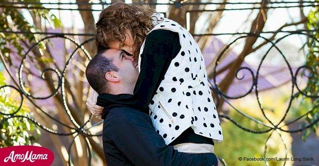 Une femme atteinte d'un cancer est décédée au bout de 7 mois en faisant la seule chose que les médecins la dissuadent de faire
