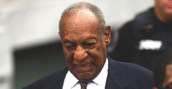 Glimpse Inside Life and Tragic Death of Bill Cosby's 27-Years-Old Son Ennis