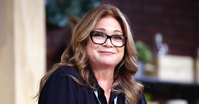 Valerie Bertinelli Shares Why She Has Not Appeared on 'One Day at a Time' Reboot Yet