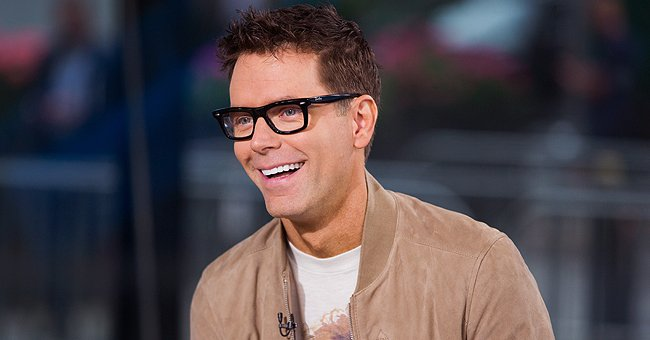 Bobby Bones Opens up about His Future on 'American Idol' & Reveals He's Working on a New Show
