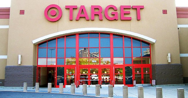 Target Will Be Closed on Thanksgiving Day This Year — Here's Why