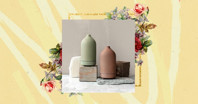 Our Pick: Top 6 Oil Diffusers