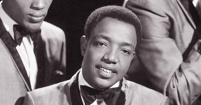 The Temptations' Paul Williams Fought Horrible Disease & Died Tragically at Just 34 in 1973 - Inside His Life & Death