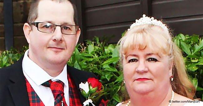 Marido envía por accidente un mensaje a otra mujer en vez de a su esposa y termina casado con ella