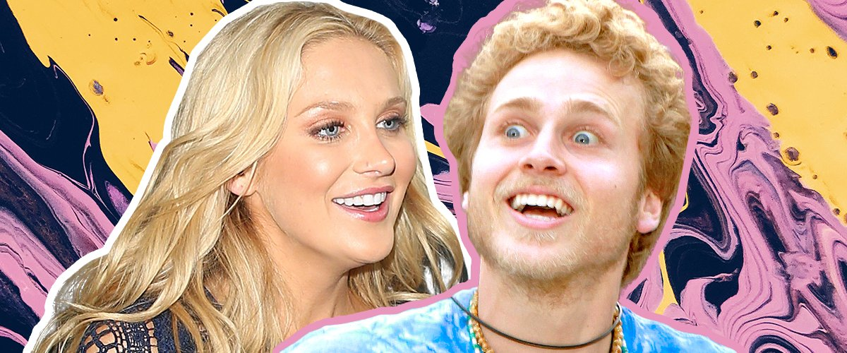 Spencer and Stephanie Pratt Have Been Fighting for Decades — Inside Their Family Drama