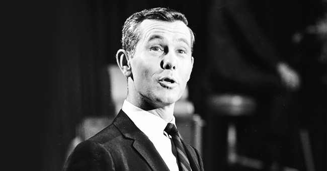 Here's How Johnny Carson Lost His Son Rick Due to a Tragic Accident