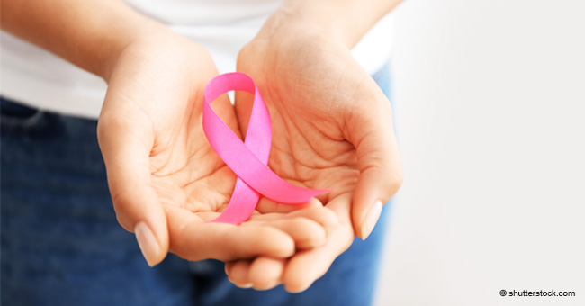 Lo que nunca debes decirle a un ser querido que lucha contra el cáncer