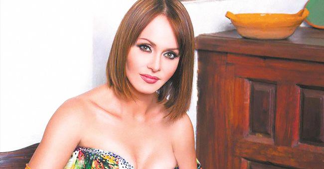 Gabriela Spanic: controversias y escándalos que han marcado su carrera