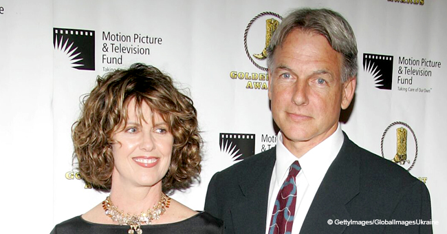 Mark Harmon's Wife Pam Dawber Recalls the Tragic Murder of Her Co-Star Rebecca Schaeffer