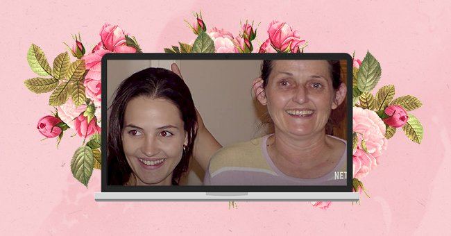 Netflix Documentary 'Why Did You Kill Me?' Details How Mother Found Daughter's Murderer