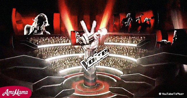 The Voice: Saison 8 - toutes les nouveautés que l'on peut attendre de cette nouvelle saison