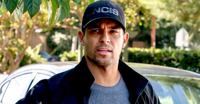 Wilmer Valderrama's Fate on NCIS Is Revealed after His Character Was in an Accident That Had Fans Worried