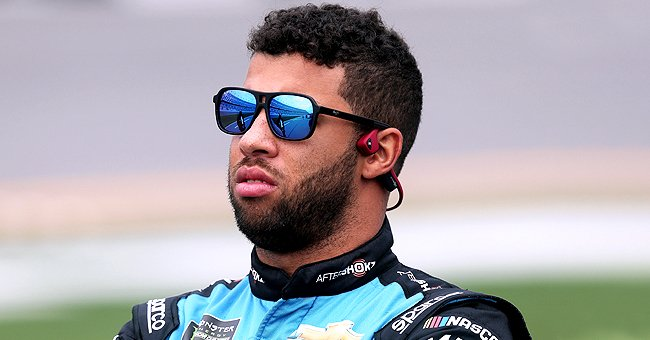 NASCAR Star Bubba Wallace Speaks Out after a Noose Is Found in His Garage