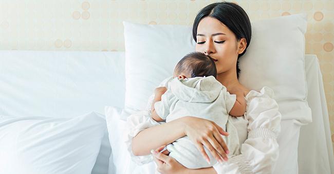 Las mujeres con más instinto maternal, según los signos del zodiaco