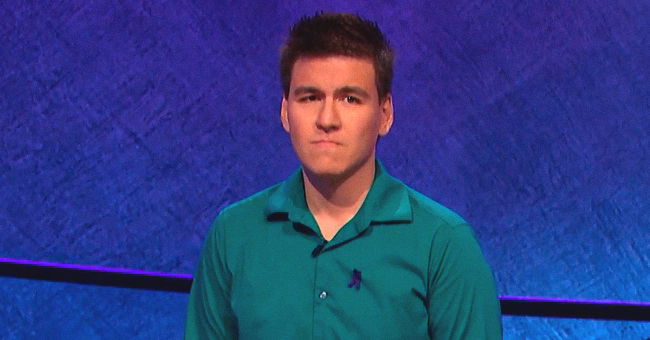 James Holzhauer's 'Jeopardy!' Streak Ended Just Shy of a Record with These Two Questions