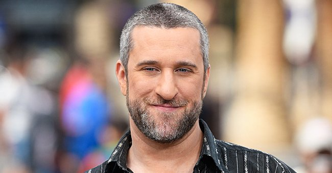 'Saved by the Bell' Star Dustin Diamond Was Never Married, Death Certificate Claims