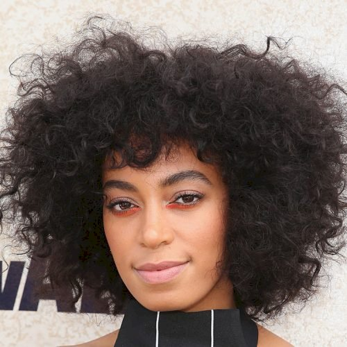 Solange (Photo by Scott Barbour/Getty Images)