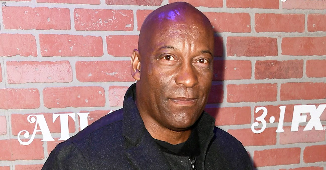 John Singleton's Mother Reportedly Claims Girlfriend Abandoned Him in His Last Days