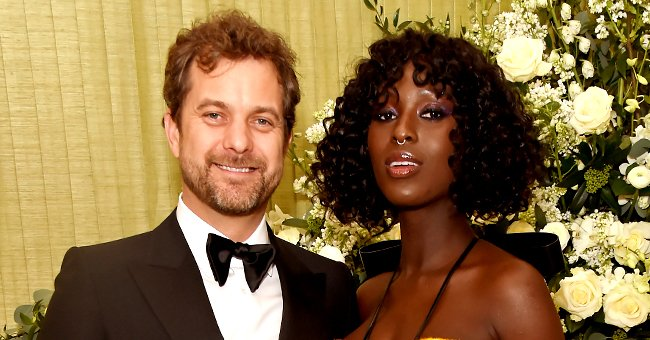 Jodie Turner-Smith's Husband Talks about Stress of Pregnant 'Queen & Slim' Actress Giving Birth Amid Pandemic