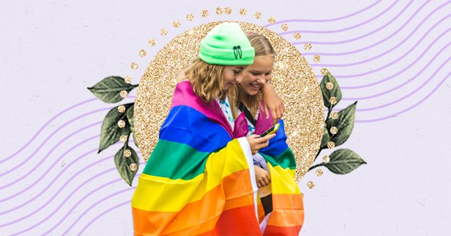 A Guide To Making More LGBTQ+ Friends