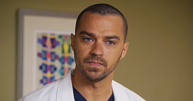 Jesse Williams Shares His Opinion about the End of 'Grey's Anatomy'
