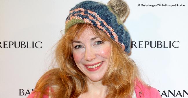 Qui est Julie, fille du célèbre acteur Gérard Depardieu ?