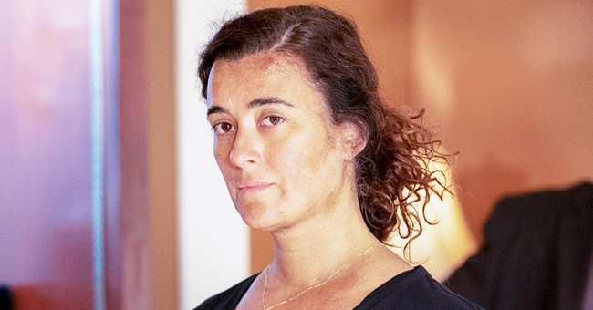 20 Facts about Cote De Pablo Who Plays Ziva David on NCIS
