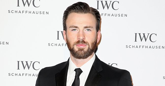 Chris Evans Treats Fans by Showing His Piano Skills — See Videos That Reveal His Hidden Talent