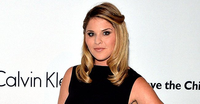 Jenna Bush Hager Opens up About Her Childhood – Was It Different From Other Kids?