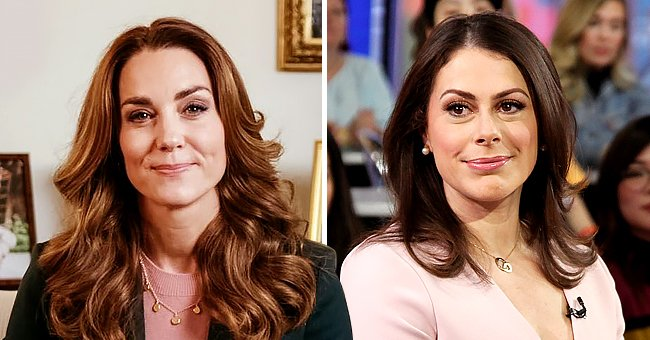 Royal Expert Claims Kate Middleton Is an Important Key Player in the Future of the Monarchy