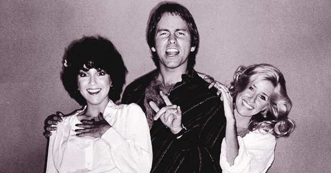 'Three's Company': Meet Cast of the Famous Show 35 Years after It Ended